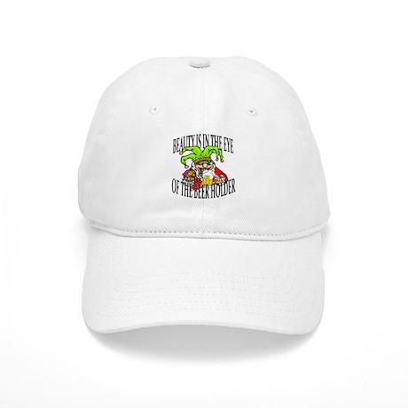 Beer Holder Cap