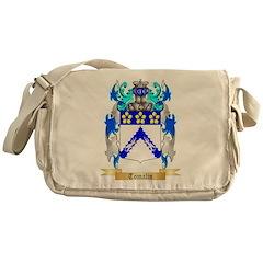 Tomalin Messenger Bag