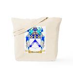 Tomadini Tote Bag