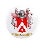 Tolver Button