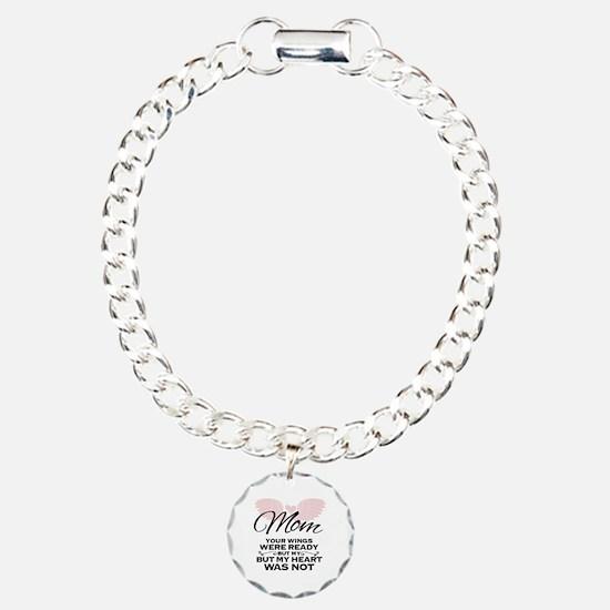 Cool Holiday ideas Bracelet