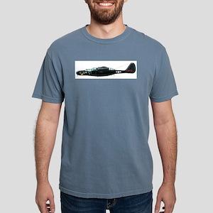 AAAAA-LJB-563 T-Shirt