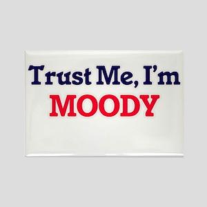 Trust Me, I'm Moody Magnets