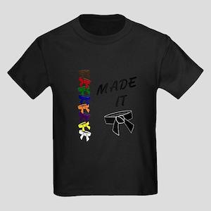 Made It 3 T-Shirt