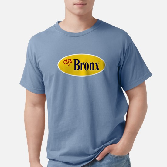 Da Bronx Women's Dark T-Shirt