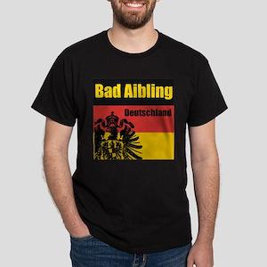 Bad Aibling Dark T-Shirt