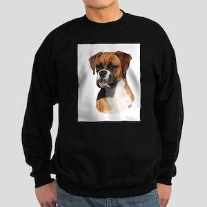 Boxer 9Y554D-123 Sweatshirt
