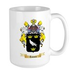 Tolmin Large Mug