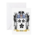 Tolly Greeting Cards (Pk of 10)