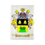 Tolhurst Rectangle Magnet (10 pack)