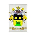 Tolhurst Rectangle Magnet (100 pack)
