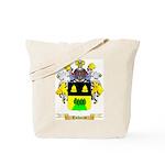 Tolhurst Tote Bag