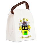 Tolhurst Canvas Lunch Bag
