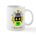 Tolhurst Mug