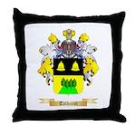 Tolhurst Throw Pillow