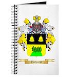 Tolhurst Journal