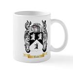 Toke Mug