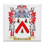 Toffoletto Tile Coaster