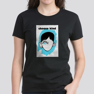 "WONDER ""choose kind"" T-Shirt"