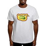 Everything's Jewish Light T-Shirt