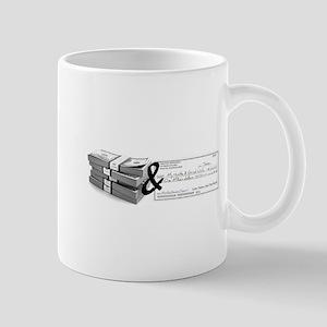 LSAR Mugs