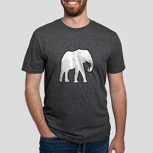 White Elephant Gift Christmas Gag Joke T-Shirt
