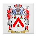 Toffanelli Tile Coaster