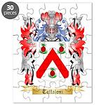 Toffaloni Puzzle
