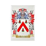Tofanini Rectangle Magnet (10 pack)