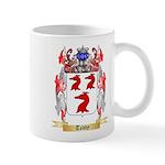 Toddy Mug