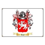 Toal Banner