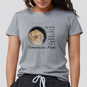 Pom Mom Women's Light T-Shirt