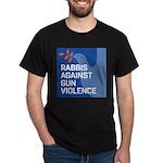 rabbis against gun violence T-Shirt