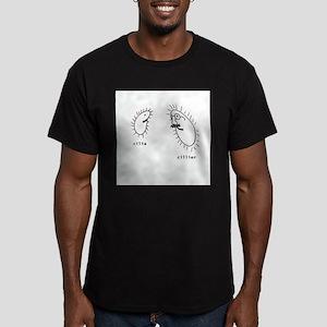 Cilia T-Shirt