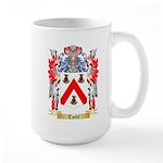 Tmfel Large Mug