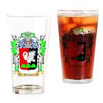 Tjellen Drinking Glass