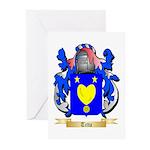 Titta Greeting Cards (Pk of 20)