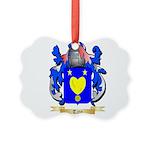 Titta Picture Ornament