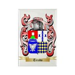 Tirado Rectangle Magnet (100 pack)