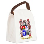 Tirado Canvas Lunch Bag