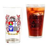 Tirado Drinking Glass