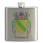 Tipping Flask