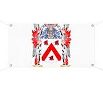 Tinsley Banner