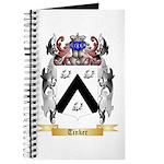 Tinker Journal