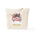 Tindle Tote Bag
