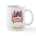 Tindle Mug