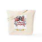 Tindill Tote Bag