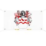 Tindill Banner
