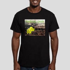 hadoopGeek T-Shirt