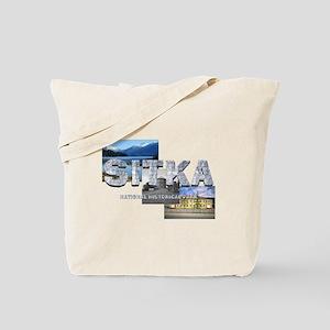 ABH Sitka Tote Bag